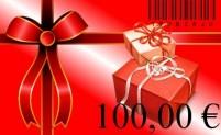 Carte cadeau-100