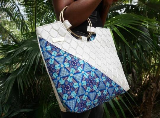 Le Lov'Bag